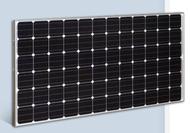 Suniva OPT335-72-4-100 335 Watt Solar Panel Module