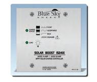 Blue Sky SB1524iX MPPT Solar Charge Controller