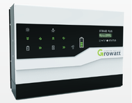 Growatt SP1000 1000 WATT Battery Storage Unit