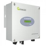 Growatt 1500S 1500W inverter