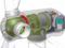 AMSC SeaTitan 10MW Wind Turbine