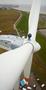DeWind D8.2 2000kW Wind Turbine