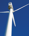 Northern Power 100kW Wind Turbine