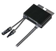 POWER OPTIMIZER P370-P5 (MC4)