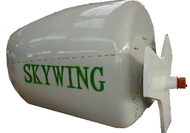 Skywing 30kW Wind Turbine Image