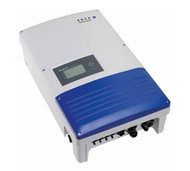 BLUEPLANET 15.0 TL3 M2 INT-SPD