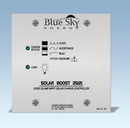 Blue Sky Energy Solar Boost 2512i