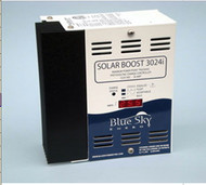 Blue Sky Energy Solar Boost 3024i