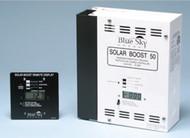 Blue Sky Energy Solar Boost 50