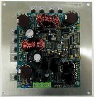 Solar Converter PT 12/24-60