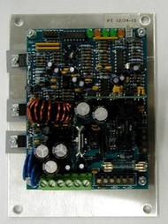 Solar Converter PT 48-8