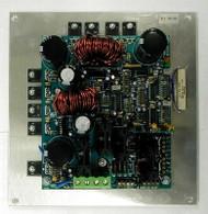 Solar Converter PT 90-30