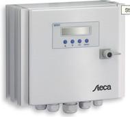 Steca Power Tarom(2070-2140)
