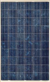 8.33 Solar 240 Watt Solar Panel Module image
