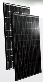 AUO GreenTriplex PM250 Watt Solar Panel Module image