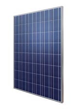 Axitec AXIpower AC-200P/156-48S 200 Watt Solar Panel Module image