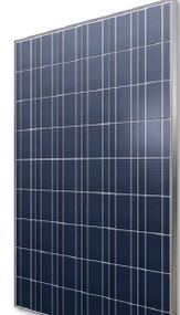 Axitec AC 210 Watt Solar Panel Module image