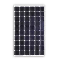 Best Solar BEST225MII-60 225 Watt Solar Panel Module (Discontinued)