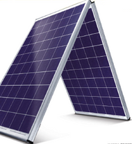 BP 3220N 220 Watt Solar Panel Module image