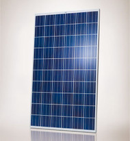 Hanwha Q CELLS Q.PRO-G2 230 Watt Solar Panel Module (Discontinued)