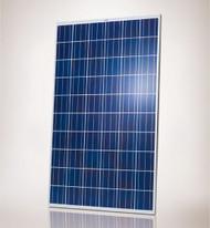 Hanwha Q CELLS Q.PRO-G2 235 Watt Solar Panel Module (Discontinued)