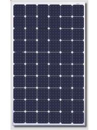 Canadian Solar CS6P-M-260MM 260 Watt Solar Panel Module image
