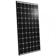 Auo BenQ SunVivo PM060MW2 300Wp MONO Black Frame