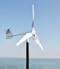 Aeolos-H 500W Wind Turbine