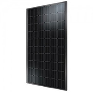 ECO Future ECO-255C60 255 Watt Solar Panel Module image