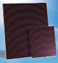 Enn Solar EST 110 Watt Solar Panel Module image