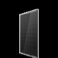 Trina Solar TSM-300 DD05A.05 (II) black 300W Solar Panel Module