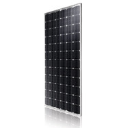 ET Solar ET-M66260WW 260 Watt Solar Panel Module image