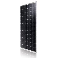 ET Solar ET-M66265WW 265 Watt Solar Panel Module image