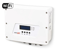 SolarEdge SE3680H-WIFI 3680W Single Phase Solar Inverter HD-Wave with built-in WiFi