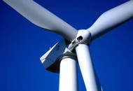 General Electric GE 2.75-100 2750 kW Wind Turbine