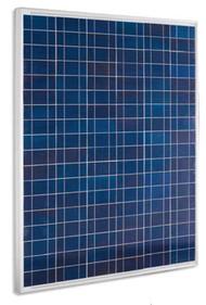 Evergreen ES-180RL 180 Watt Solar Panel Module image