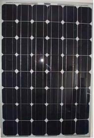 GB-Sol GBS190 Watt Solar Panel Module image