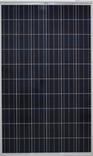 Gintech MC4T-GTE 250MB6A 250 Watt Solar Panel Module image