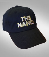 The Nance Hat