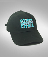Other Desert Cities Hat