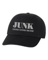 Junk - Baseball Cap