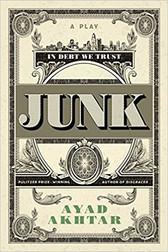 Junk - Script