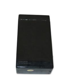 Xscribe® StenoRAM Battery New