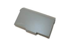 Stentura Fusion Battery