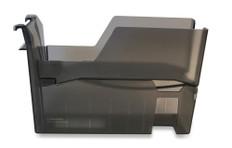 Stentura Deluxe Paper Tray