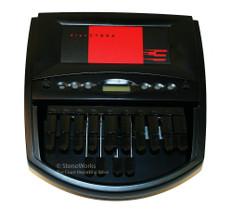 Stenograph® Elan Cybra® Professional