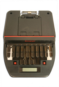 Stenograph Smartwriter