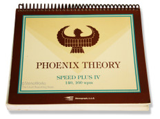 Stenograph® Phoenix Theory Speed Plus IV in Good Condition