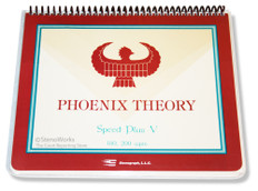 Stenograph® Phoenix Theory Speed Plus V in Good Condition