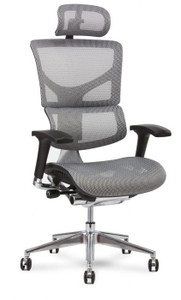 X-Chair X² Executive Task Chair